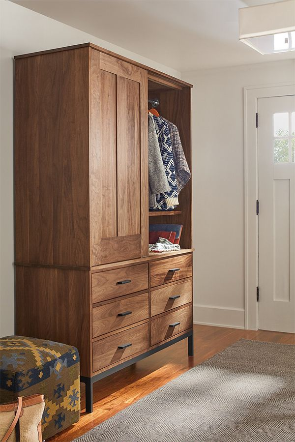 Modern Foyer Closets : Best wooden wardrobe ideas on pinterest