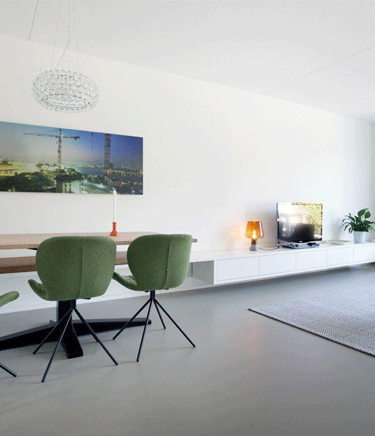 24 best lampen images on pinterest home lighting design and