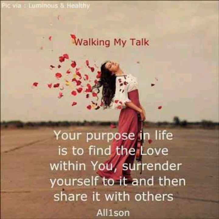 Image result for the talk with yourself