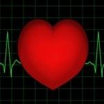 Alcuni ricercatori della University of British Columbia sono arrivati alla conclusione che fare del #volontariato fa bene al #cuore.