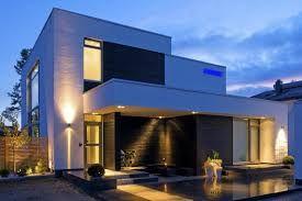 moderne hus - Google-søk