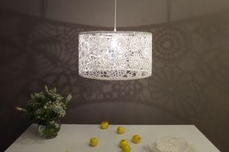 lampen « Mumami – vrolijke, speelse kleding en interieur ontwerpen handgemaakt in Bosnië