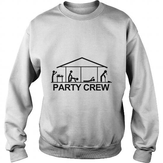 Malle,Mallorca,party,drinking,holidays,crew, alk4 T shirt LIMITED TIME ONLY. ORDER NOW if you like, Item Not Sold Anywhere Else. Amazing for you or gift for your family members and your friends. Thank you! #crew-sweatshirts #crew #sweatshirts