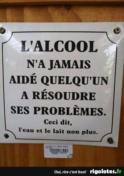 RIGOLOTES.fr - Les meilleures images et blagues du net!