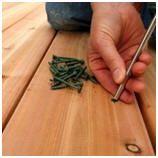 Deck Builder Free Software