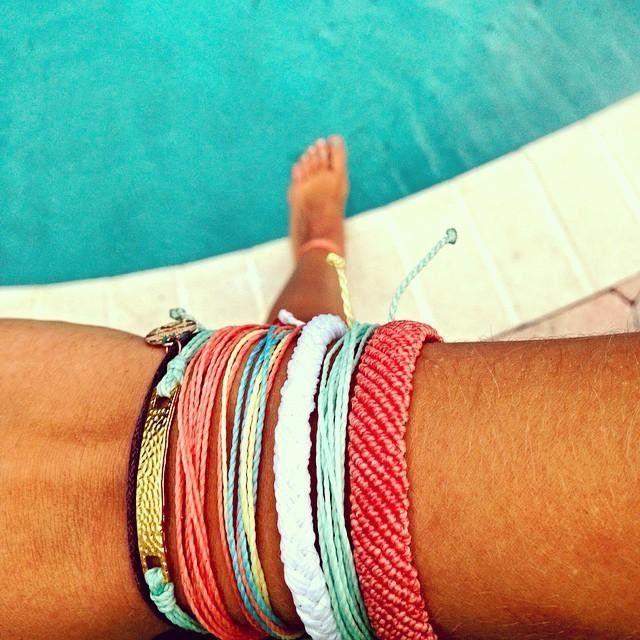 Multi-Wear Wrap - Tribal Love by VIDA VIDA XYRVwIN7u