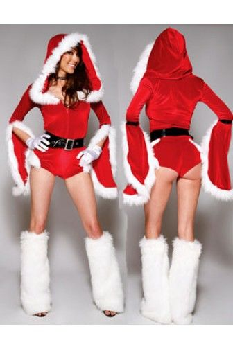 Warmers costumes items sexy christmas cosplay costumes christmas