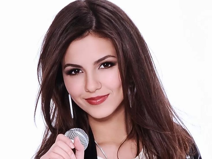 64 best images about DANIKAS VICTORIA JUSTICE on - Asian Hairstyles Men