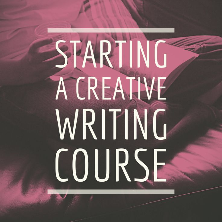 creative writing four genres in brief online Free at byliner: how i met my daughter: an essay on a trying conception by max barry research papers related to hrm 1999 introductions for essays colored overlays.