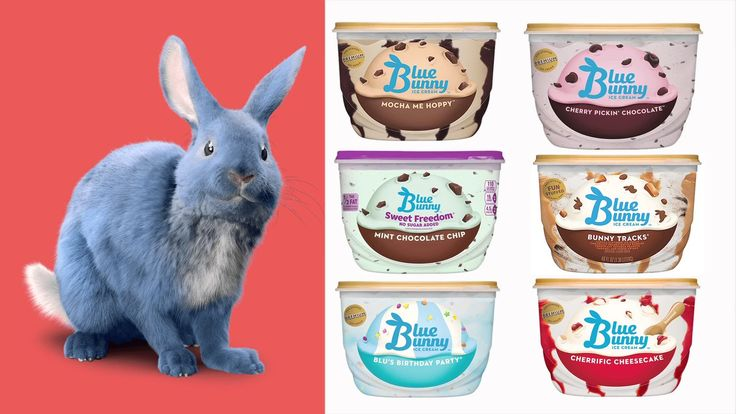 Wells Enterprises (Blue Bunny ice cream) is the 2016 Dairy Foods Process...