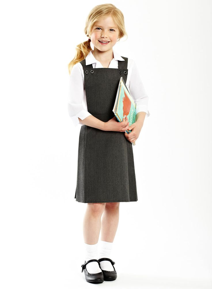 Juniors school uniforms are offered in an array of designs that are made to provide a unique look and fit that is perfect for you. Discover the collection of junior school uniforms at newbez.ml .