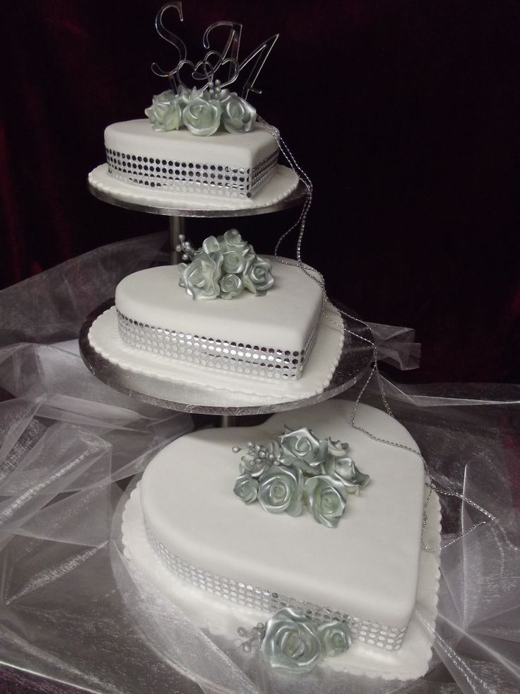 wedding cake stand the range website www frescofoods co nz 3 tier shaped cake 25678