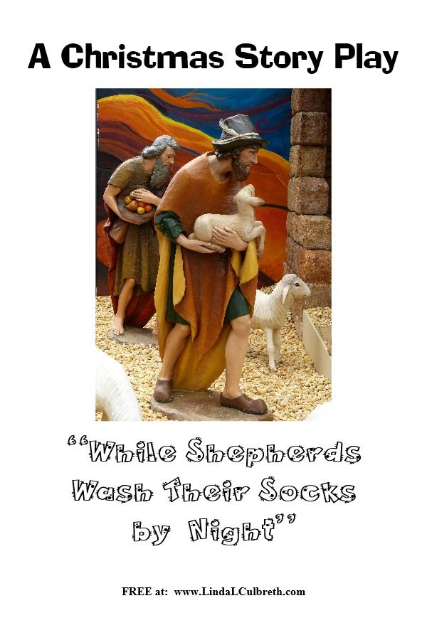 picture about Printable Christmas Plays for Church named A Xmas tale perform particularly crafted for reduced