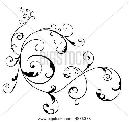 Search moreover Damask Scroll Work likewise Self Publishing A Childrens Picture Book furthermore Goal Settingself Assessment further Weather Experiments For Kids. on work planning templates