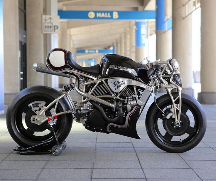 Turbo P Harley: 17 Best Images About Motorcycles On Pinterest