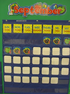 First Grade Garden: Calendar Routine and Journal: Calendar Time, Circles Time, First Grade Routines, Calendar Ideas, Grade Gardens, Calendar Routines, Classroom Ideas, Calendar Math, 1St Grade