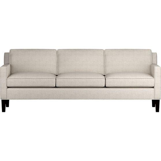 25 best images about sofas on pinterest. Black Bedroom Furniture Sets. Home Design Ideas