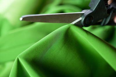 Mail In Sharpening | Fabric Scissor Sharpening | Industrial Shear Sharpening | Wisconsin | Upper Michigan