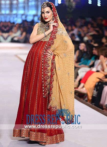 28 Best Images About Bridal Couture Week 2014 Pakistan Pbcw Pantene Bridal Couture Week 2014