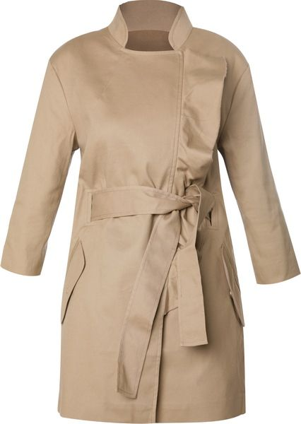 Пальто, женское Kira Plastinina — 4shopping v3.0