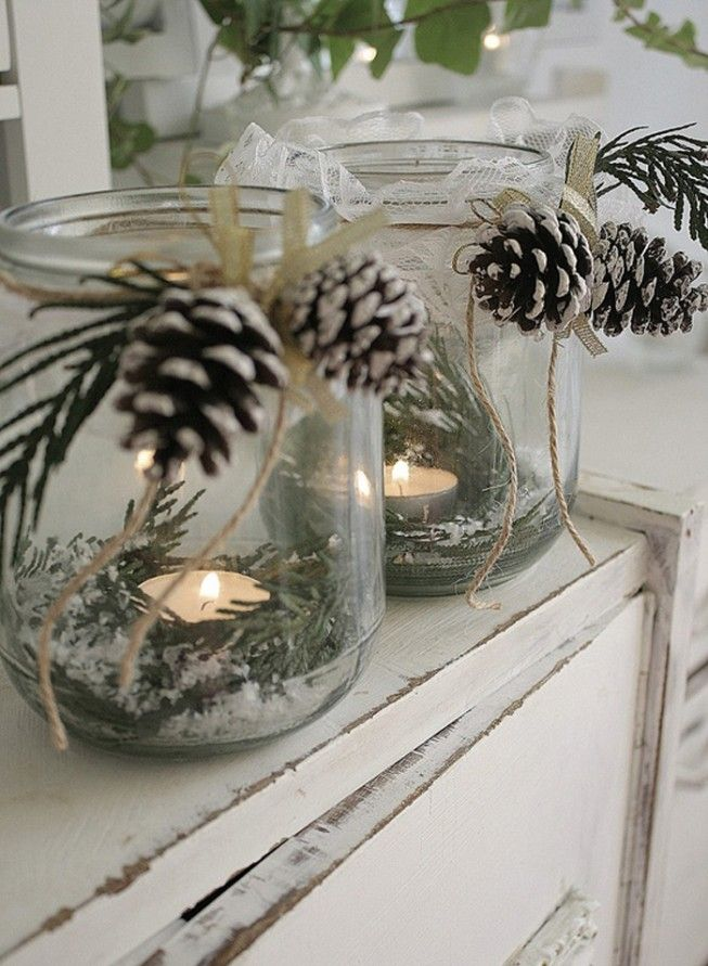duabu_kaledinis_namu_dekoras_christmas_decor_24