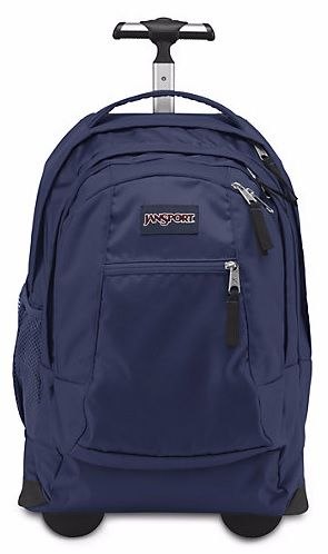 jansportrollingbackpack_navy