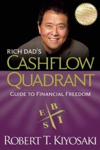 3 Day Read:  Cash Flow Quadrant Book - Bing Images Days 90, 89, 88! Finished Now Apply! What are you assets!