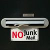 PaperKarma: an app for junk mail recommended by one of our favorite tech sites, Techlicious. We don't know if it will actually improve your karma, but it will improve the state of your Inbox.   http://www.techlicious.com/blog/paperkarma-app-stops-paper-junk-mail/