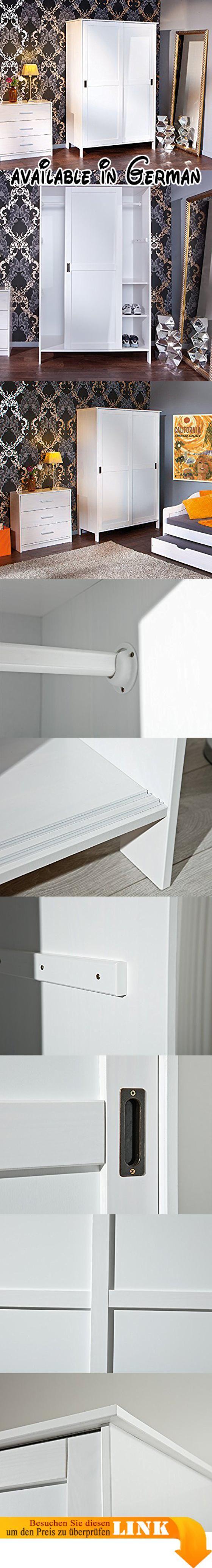 3200 best Möbel Schlafzimmer images on Pinterest