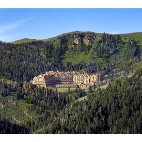 Park City Properties  Park City Real Estate  Deer Valley Real Estate  Park City Utah Real Estate