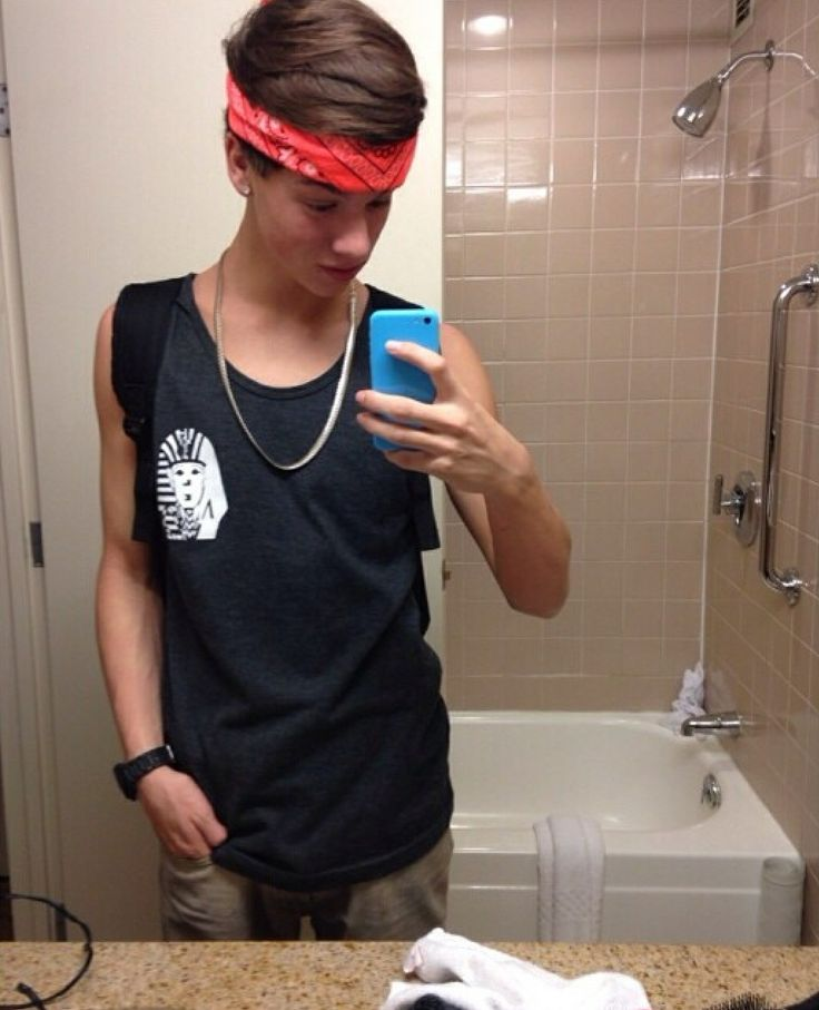 215 Best Taylor Caniff Images On Pinterest Magcon Magcon Boys And
