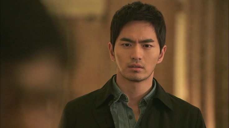 Lee Jin Wook is still out of guity after the second warrant | KpopVine
