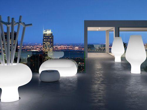 polyethylene-lighting-plust-collection-1.jpg