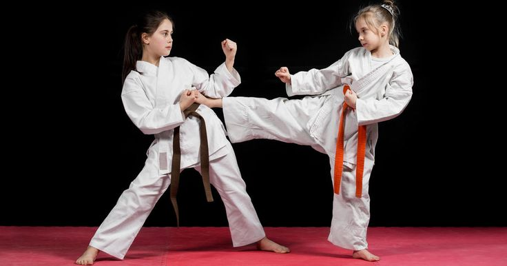 Martial arts can pose serious dangers for kids #Lifestyle #iNewsPhoto