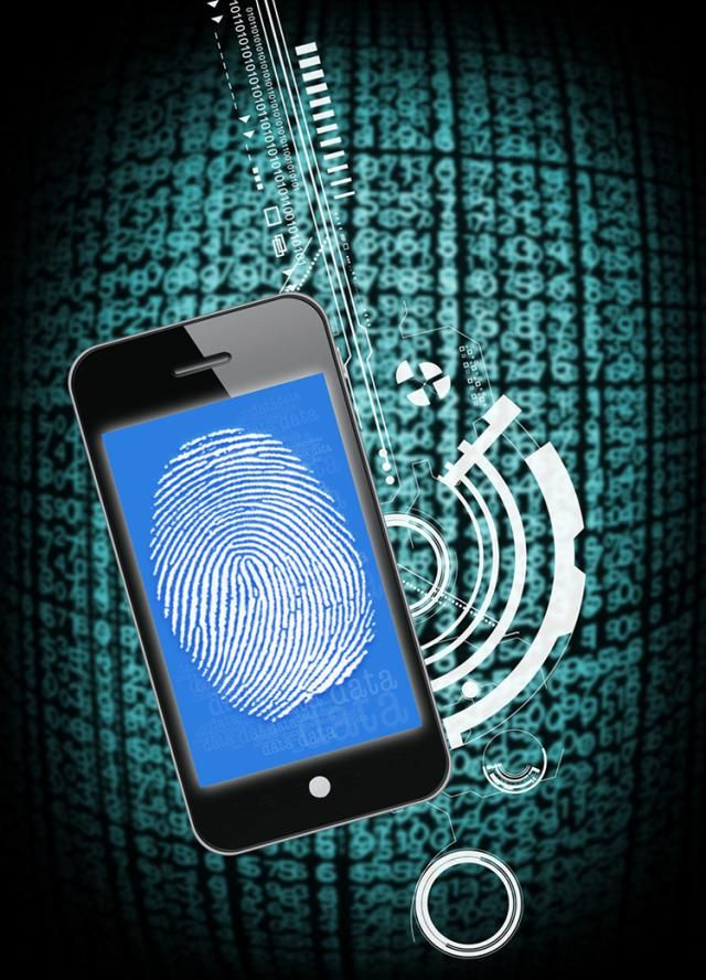 Keep your iPhone safe and secure from hackers and thieves with these tips to protect your data, prevent your iPhone from being stolen, and more.