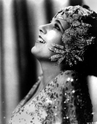 Kay Francis, Actress: Trouble in Paradise. Kay Francis is possibly the biggest of the 'forgotten stars' from Hollywood's Golden Era, yet, for a while in the 1930s, she ranked as one of the most popular actresses, tagged the 'Queen of Warner Brothers', by 1935 earning a yearly salary of $115,000 (compared to Bette Davis with $18,000). The daughter of actress Katherine Clinton and businessman Joseph Gibbs, Kay did not start her working life...
