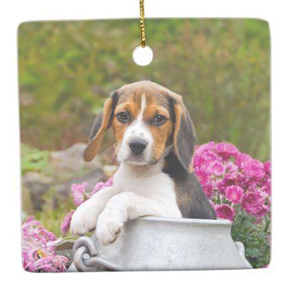 Best 25 Beagle Art Ideas On Pinterest Beagles Beagle