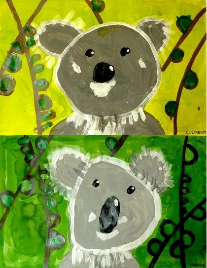 koala_3.jpg, oct. 2014