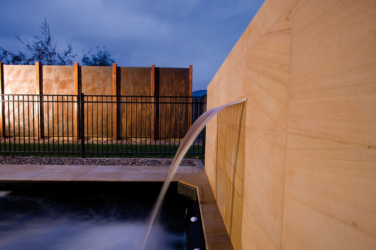 Cascada silkflow accesorios de piscinas pool equipment for Accesorios para piscinas cascadas