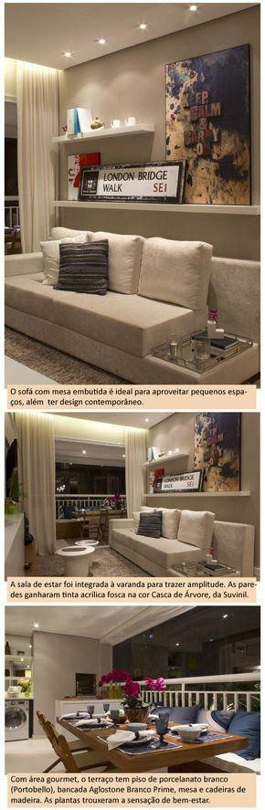 Tinta, luz cortineiro, spots, prateleiras clean  Daniella e Priscilla de Barros