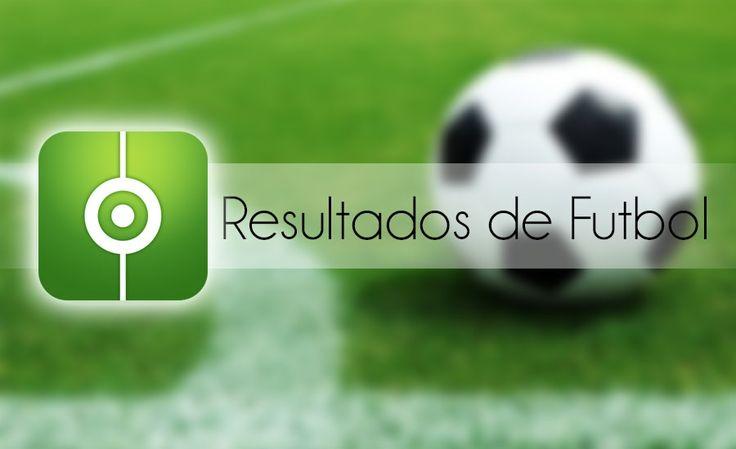 Descubre la Aplicación Resultados de Fútbol para iPhone y iPad