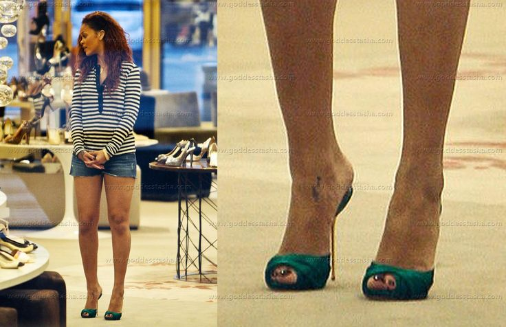 Rihanna Toes: RIhanna Toes - Google Pretraga