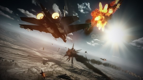 Battlefield 3 End Game #ea #bf #gaming