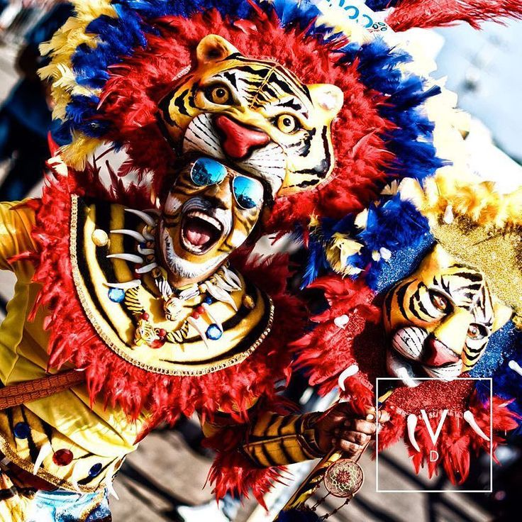 """[ Back Home To Carnivals! ]  Happy to be home after a long trip just in time to enjoy the best festivities our country has to offer: El Carnaval de Barranquilla!!! The motto of our carnival is """"Quien lo vive es quien lo goza"""" which translates to """"Those who live it are those who enjoy it!"""" What it really means is that no matter how hard we try to explain how amazing this carnival is you'll only know once you're there... So if you're ever thinking of booking a trip to Colombia Carnival is the…"""