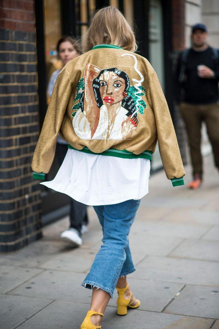 Samantha Cameron, l'épouse de l'ex-premier ministre britannique, se (re)lance dans la mode | Le Figaro Madame