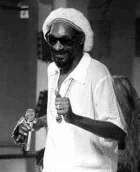 Snoop Dogg quotes quotations and aphorisms from OpenQuotes #quotes #quotations #aphorisms #openquotes #citation