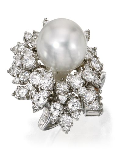 203 best sothebys images on pinterest diamond necklaces