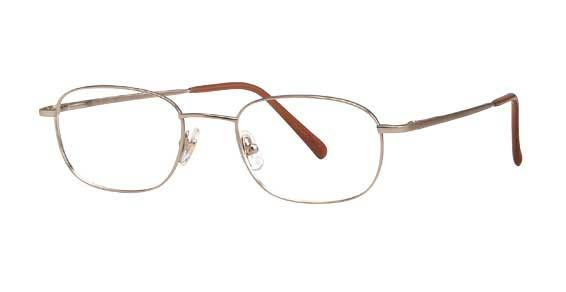 black titanium eyeglasses frames   Seiko Titanium T 419 Eyeglasses Eyewear Frames