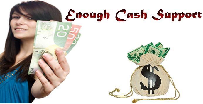 Cash advance places in medina ohio image 8