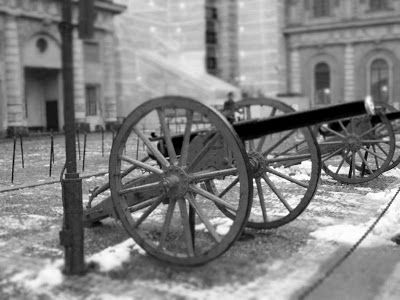 Matkojeni blogi: Tukholman linna (Stockholms slott) tahi kuninkaanlinna (Kungliga slotte).